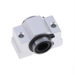 Aluminium-nickel-rodamientos-thrust-bearing-8mm-bearing-039-bushing-Sc8v-for-sh-uh
