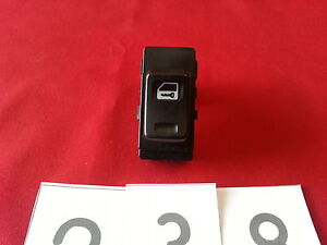 99 03 nissan maxima passenger side power door lock switch for 2000 maxima window switch
