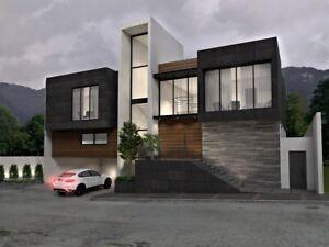 Casa en venta zona San Agustín