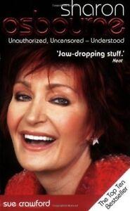 Excellent-Sharon-Osbourne-Unauthorized-Uncensored-Understood-Crawford-Sue