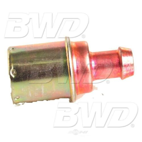 PCV Valve  BWD Automotive  PCV536