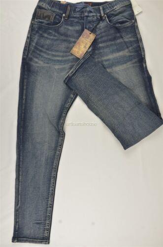 79 Fit hommes Denim 693393756083 56083 Co Goods Sz 5 Jeans demande Jog Nouveaux 30x32 46 Orson 0dZPq0