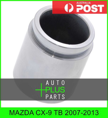 Rear Brake Caliper Cylinder Piston Kit Fits MAZDA CX-9 TB 2007-2013 Brakes