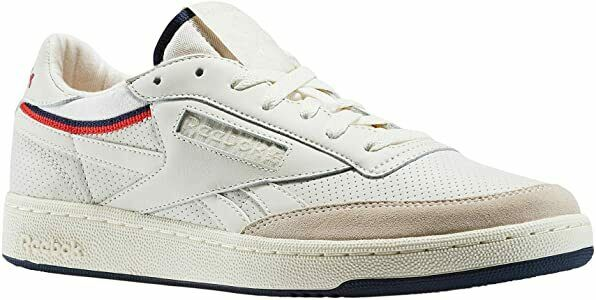 Credo Museo Guggenheim dirección  Mens Nike Tennis Classic Wimbledon White Leather Trainers UK 8.5 312495 144  | Compra online en eBay