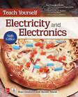 Teach Yourself Electricity and Electronics by Simon Monk, Stan Gibilisco (Paperback, 2016)
