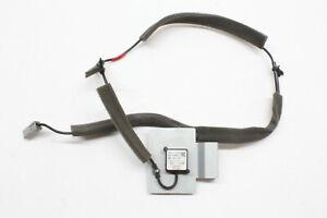 2012-NISSAN-MAXIMA-ANTENNA-GPS-NAVIGATION-MODULE-25975-ZX70A-OEM-09-10-11-13-14
