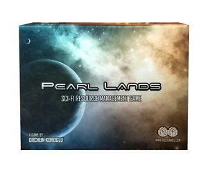 Pearl-Lands-Board-Game-Sci-fi-Resource-Management-Trade-and-Space-Wars