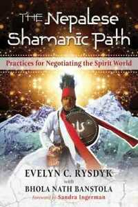 The-Nepalese-Shamanic-Path-Practices-for-Negotiating-the-Spirit-World