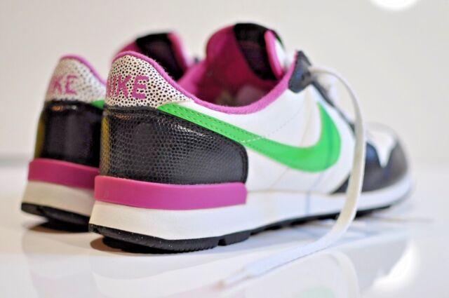 Women s Nike Internationalist Shoes Size 8 for sale online  09f76fc81