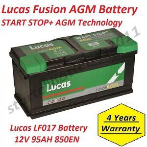 Lucas-LF017-VRLA-AGM-Heavy-Duty-Car-Battery-TYPE-017-019-12V-95AH-850EN