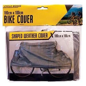 UNIVERSAL-WATERPROOF-BICYCLE-CYCLE-BIKE-COVER-RAIN-DUST-RESISTANT-WATER-PROOF