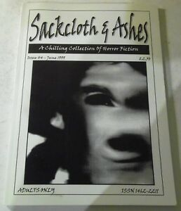 Sackcloth-amp-Ashes-4-UK-small-press-horror-digest-adults-only-June-1999