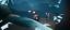 BLACH-TITAN-Videogioco-Videogame-PC-Cessione-Progetto-Inedito-PEGI-7 miniatura 7
