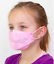 Indexbild 92 - ✅ 5 Stk FFP2 Maske Bunt Farbig 5-Lagig Atemschutz ✅  CE ✅  ERWACHSENE & KINDER