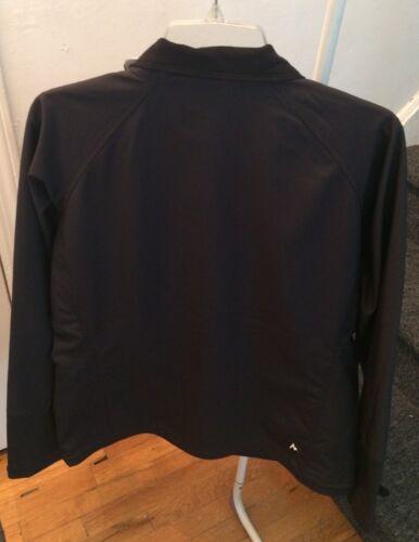 Størrelse Jacket Ladies Vandtæt Xl Ny Levity Sort Marmot Ywqv18O