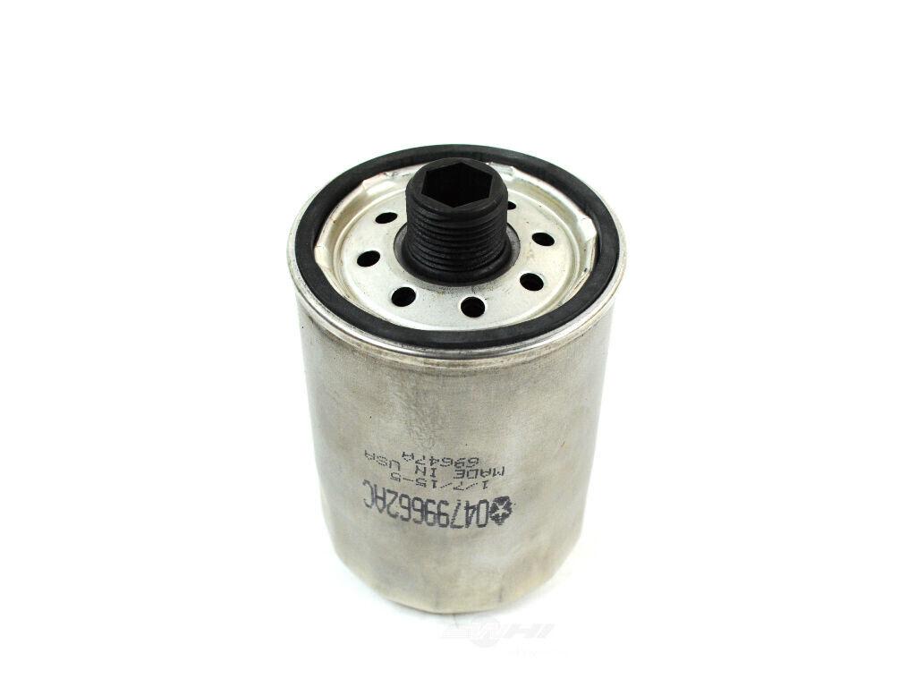 Mopar 5179267AC Transmission Filter