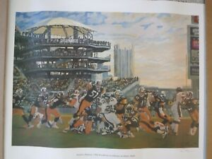 PITTSBURGH-STEELERS-PRINT-HEINZ-FIELD-THE-EXCELLENCE-CONTINUES-2002-DEFENSE