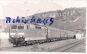 Foto-SW-Moselbahn-Nittel-Mosel-181-222-mit-Gueterzug-um-2000-Kanonenbahn