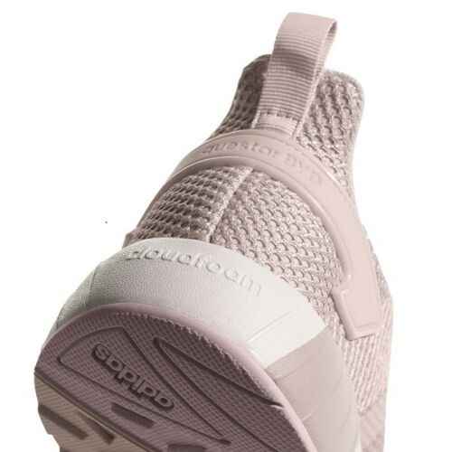 sports shoes 067c0 9969b 6 sur 7 Adidas Questar Byd W Femmes Chaussures de Course Baskets Loisirs    Db1688