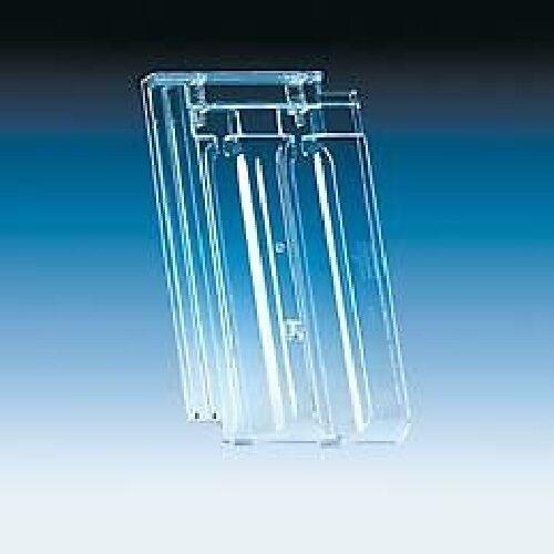 10 Lichtpfannen Braas//Monier Doppelmuldenfalzziegel Ziegel