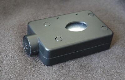 1080P 30fps SUPPO FPV camera/camcorder for Quadcopter DIY