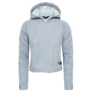 The-North-Face-Light-Hoodie-W-T93BO8-DYX