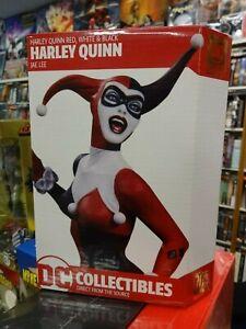 Harley Quinn by Jae Lee DC Collectables Vinyl Figure