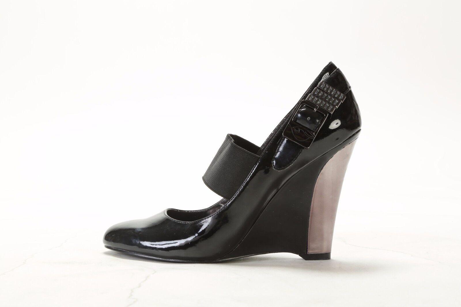 negozio online NEW NEW NEW donna'S BABY PHAT GIANNA BP83344 nero  lo stile classico