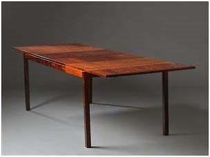spisebord palisander Spisebord, Palisander, Vejle – dba.dk – Køb og Salg af Nyt og Brugt spisebord palisander
