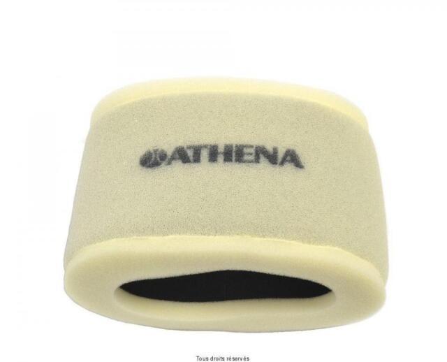 Filtre à air Athena quad Polaris 400 Xplorer L 4X4 1996-2002 S410427200003 Neuf