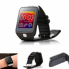 Smart Watch Wireless Bluetooth Smartwatch For Sumsung S7 S6 S5 Note 5 4 Android
