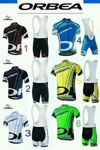 equipacion-Orbea-maillot-culotte-mtb-ciclismo-triatlon-btt