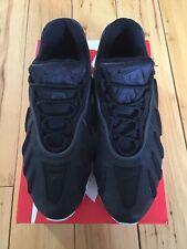 1e1907d6e5 item 5 Nike Air Max 96 XX OG DS NikeLAB Retro Black-White 870165-002 US 9.5  -Nike Air Max 96 XX OG DS NikeLAB Retro Black-White 870165-002 US 9.5