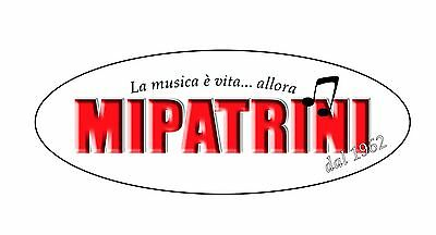 MIPATRINI MUSICA