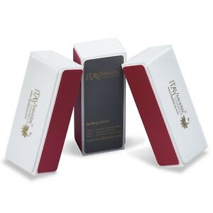 4-Way-Nail-Diamond-Shiner-Buffer-Mini-Kit-File-amp-Shine-By-Itay-Mineral-Cosmetics