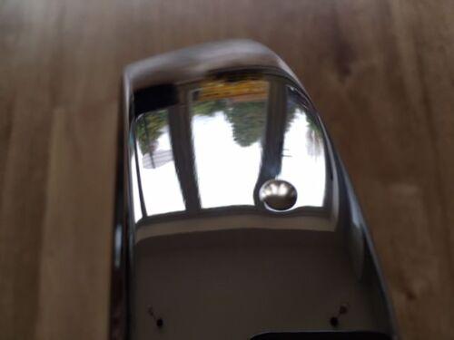 Austin Healey 3000 100//4 100//6 Large projecteur jante BN4 BN7 BT7 BJ7 BJ8