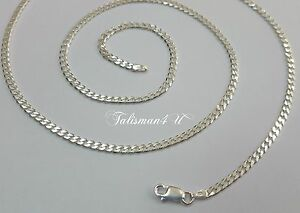 """CROSS GOLD pendant 925 STERLING SILVER FIGARO ITALY 3 MM chain 20/"""" necklace men"""