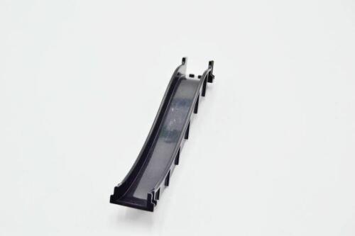 LEGO Rutsche Skateboard Challenge schwarz Black Fabuland Slide 4876