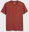 Banana-Republic-Men-039-s-Short-Sleeve-Crew-Neck-Premium-Wash-Tee-T-Shirt-S-M-L-XL miniature 38