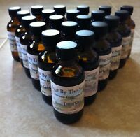 Home Aroma Fragrance Oils - 2oz -for Oil Warmers- Buy 4 Get 1 Free Add 5 To Cart