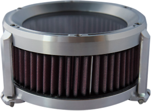 ispacegoa.com TRASK Assault Charge High-Flow Air Cleaner TM-1020R ...