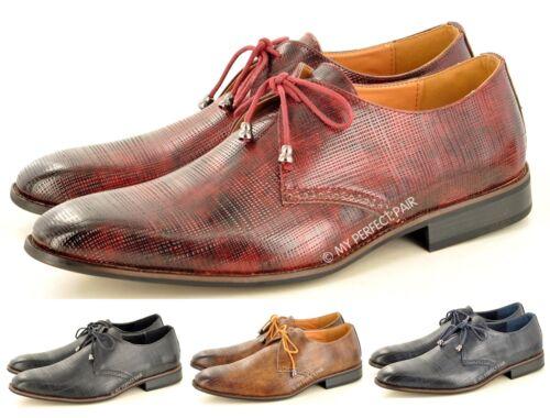 Cueilleurs Hommes Winkle Uk Bureau Habillé Richelieu Neuf Lacets Pour Chaussures qOtAwxxH
