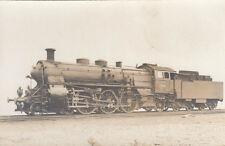 ORIG.FOTO CA.9X13,7CM LOK 18504 BAY.STS.B. S3/6 S36.17 BHF.LINDAU 1929 (AKG725)