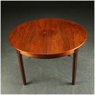 spisebord palisander Spisebord, Palisander, Dansk – dba.dk – Køb og Salg af Nyt og Brugt spisebord palisander