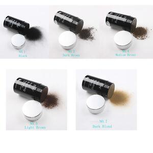 Dexe-Hair-Building-Thickening-Fiber-3-Colors-Hair-Care-Hair-Loss-Treatments