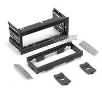 Scosche Gm1502b Single Din Installation Dash Kit For Select 1982-up Gm Vehicles