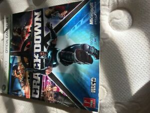 Prima Official Game Guides: Crackdown : Prima Official Game Guide by Fernando...