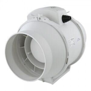 Pipe-Fan-Pipe-Fan-Ventilator-Channel-200mm-3-Levels-Insertion-0056