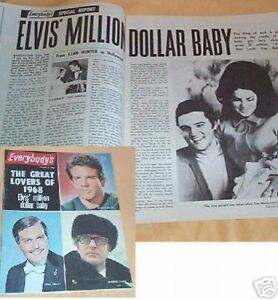 ELVIS-PRESLEY-IN-February-21st-1968-EVERYBODYS-MAGAZINE