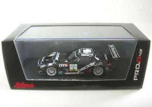 Mercedes-Benz-SLS-AMG-GT3-No-5